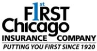 Avis firstchicagoinsurance.com