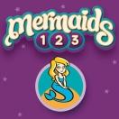 Avis mermaids123.com
