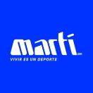 Avis marti.mx