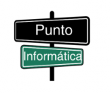 Avis puntoinformatica.mitiendanube.com
