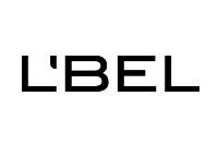 Avis www.lbel.com