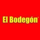 Opinión  Elbodegon.com.mx
