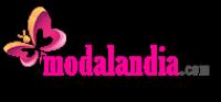 modalandia.com