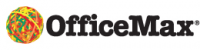 officemax.com.mx