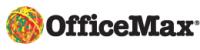 Opinión  Officemax.com.mx