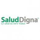Opinión  Salud-digna.org