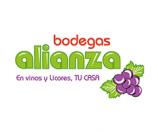 bodegasalianza.com