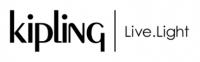 kiplingmexico.com