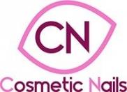 cosmetic-nails.com