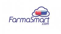 farmasmart.com