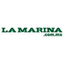 Opinión  Lamarina.com.mx