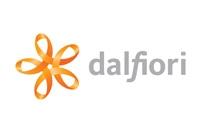dalfiori.com